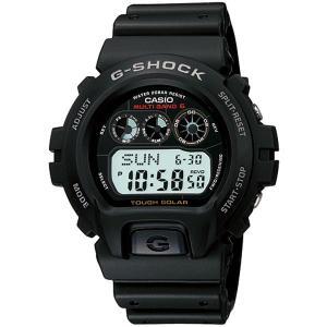 CASIO G-SHOCK(カシオ Gショック) The G GW-6900-1JF 国内正規品|econvecoco
