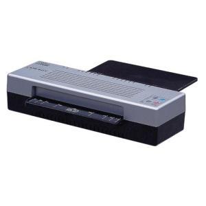 ナカバヤシ<Nakabayashi> パーソナルラミネーター LAMI BOX<ラミボックス>A4 PLB-A4|econvecoco