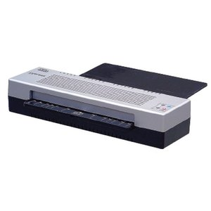 ナカバヤシ<Nakabayashi> パーソナルラミネーター LAMI BOX<ラミボックス>A3 PLB-A3|econvecoco