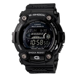 CASIO G-SHOCK(カシオ Gショック) The G GW-7900B-1JF 国内正規品|econvecoco