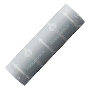 タッチパネルクリーナー「iコロコロ」スペア C1811 キングジム|econvecoco