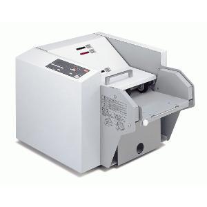 マックス MAX 紙折り機 EPF-200/50Hz EF90015 50Hz専用機種|econvecoco