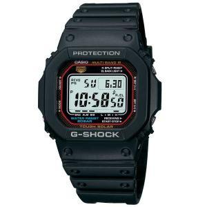 CASIO G-SHOCK(カシオ Gショック) ORIGIN GW-M5610-1JF 国内正規品|econvecoco
