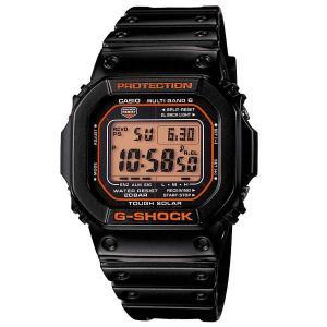CASIO G-SHOCK(カシオ Gショック) ORIGIN GW-M5610R-1JF 国内正規品|econvecoco