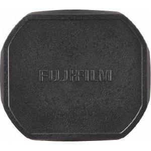 メーカー取寄せ商品 FUJIFILM<富士フイルム> XFレンズ用純正レンズフードキャップ 35mm...