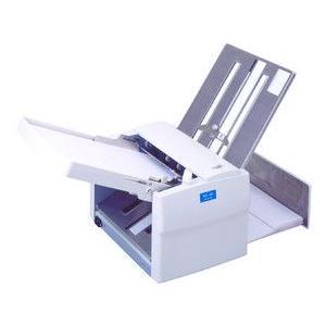 自動紙折り機 MA150 DLLES IN(ドレス イン) オフィス向けA3対応|econvecoco