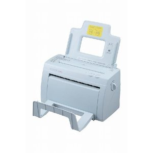 DLLES IN(ドレス イン) 卓上型紙折り機 A4対応 Oruman Mini super 「オルマン・ミニ スーパー」 MA40α|econvecoco