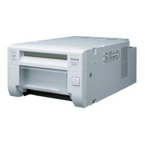 FUJIFILM<富士フイルム> 即時デジカメプリントシステム クイックプリントステーション サーマルフォトプリンター ASK-300 econvecoco