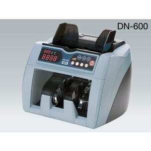 高速・自動紙幣計数機 DAITO<ダイト>DN-600 econvecoco