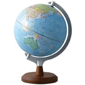 レイメイ藤井(Raymay) 行政タイプ地球儀 OYV17 球径25cm 行政タイプ 地球儀 スケール付