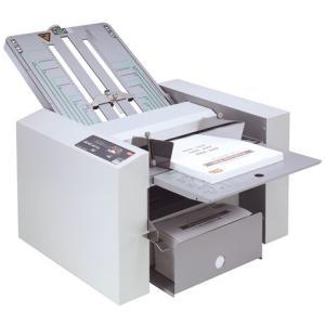 マックス<MAX> 紙折機 EPF-300 EF90018|econvecoco