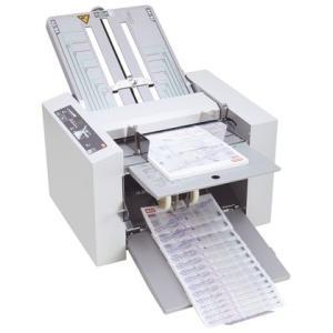 マックス<MAX> 紙折機 EPF-400 EF90017|econvecoco