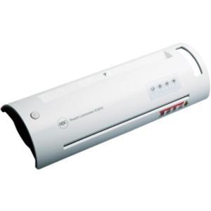 アコ・ブランズ・ジャパン パウチラミネーターK325X GLMK325X A3サイズ|econvecoco