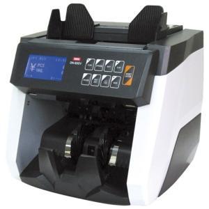 DAITO<ダイト> 混合金種紙幣計数機 DN-800V|econvecoco