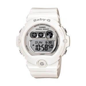 CASIO Baby-G(カシオ ベビージー) BG-6900-7JF 国内正規品 「BASIC(ベーシック)」 econvecoco