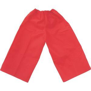 Artec(アーテック) 衣装ベース J ズボン...の商品画像