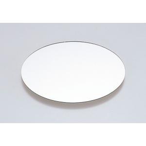 Artec(アーテック) 小判型鏡 10枚入 ...の関連商品7