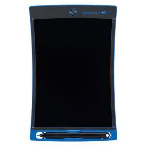 キングジム<KING JIM> ブギーボード JOT 8.5 BB-7N ブルー|econvecoco