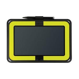 キングジム Boogit Board 【宅配便】 電子メモパッド リラックマ BB-1RK <ブギーボード/8.5インチ>