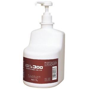 うがい薬コロロCP400 交換ボトル付き(1リットル×6個セ...