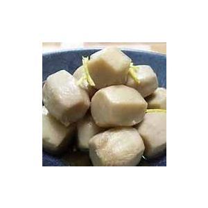 【とろける!伝統の大和野菜!】奈良県天理市産GREXの里芋【味間芋】2L特選 1kg|ecorex|04