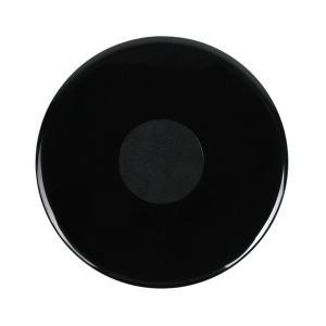 カーナビなどの吸盤スタンド用、両面粘着基台です。 ダッシュボードに吸盤が吸着しにくい素材のときに、こ...