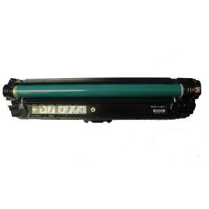 【4色セット】キヤノン CANON Satera LBP9660Ci LBP9520Cトナーカートリッジ335シリーズ (CRG-335)  ecosol
