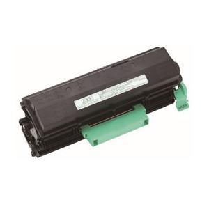 富士通 Printer XL-4400  対応 リサイクルトナーカートリッジ  LB110B 富士通 【ストック品】|ecosol