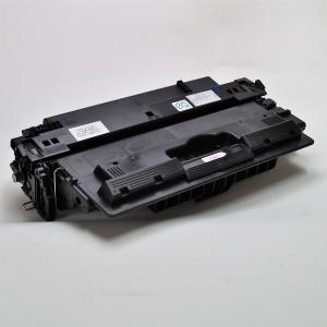 キャノン カートリッジ509 リサイクルトナーカートリッジ (Canon CRG-509) ecosol