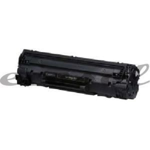 Canon トナーカートリッジ337 (CRG-337) ecosol