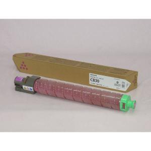 リコー C830H M (マゼンタ) (C830の大容量)純...