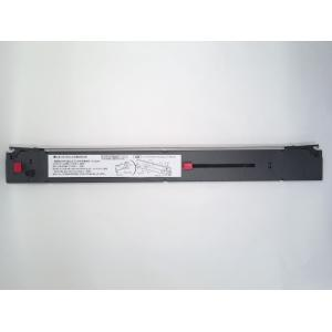 ML8480SE/SU/SER/SU-R インクリボン OKI用 新品 汎用品