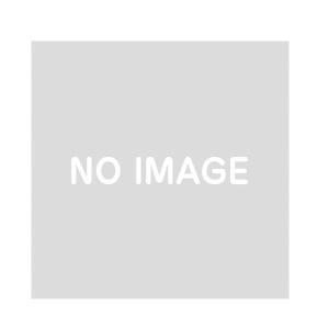 (クーポン配布中)キヤノン 互換インク BCI-320 BCI-321 各色 単品 Canon キャ...