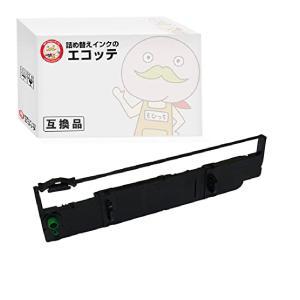 兼松エレクトロニクス 汎用インクリボンカセット MR-M-17 黒1個  KEL 6682 / KE...