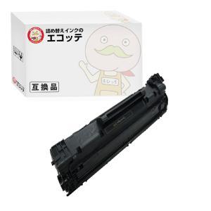 トナーカートリッジ325 CRG-325 3484B003 キャノン Canon リサイクルトナー Satera LBP6030 Satera LBP6040