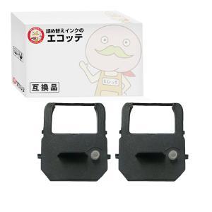 !注意!当商品は純正品ではありません  SEIKO セイコー  TP-1051SB ( TP1051...
