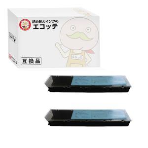 兼松エレクトロニクス 汎用インクリボンカセット F6675 ジュピター 黒2個  KEL 6696 ...