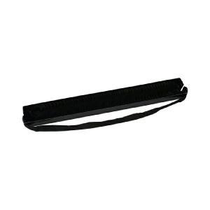 5577-H02 OAR-IB-19 3296010 23F2287 IBM 用 汎用サブリボン 黒 6個 InfoPrint 5577-H02 InfoPrint 5577-T02