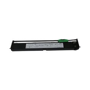 MR-M-23 兼松エレクトロニクス 用 汎用インクリボンカセット 黒 2個 KEL CD110FI KEL CD130FI KEL CD180FI KEL 6654H KEL 6654SH
