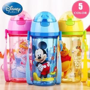 ○カラー:ミッキー(ブルー)、ミニー(ピンク)、クマのプーさん(イエロー)、白雪姫(ピンク)、カーズ...