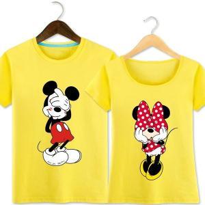 ◆商品内容:Tシャツ ◆金額:1枚の金額です。 ■素材:  綿 ■カラー:ホワイト、グレー、ブラック...