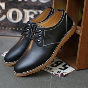 ■素材:合成皮革、ゴム ■カラー:ブラック、イエロー、ブラウン ■サイズ(cm):  38=24cm...