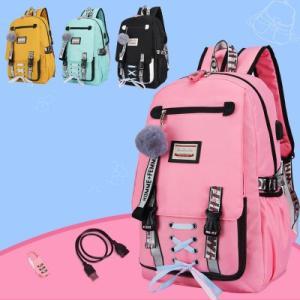 【サイズ】47CM*30CM*14CM  【素材】ポリエステル、その他  【カラー】イエロー、ピンク...