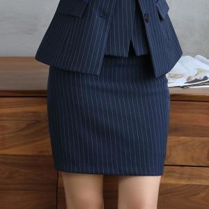 ◆素材:ポリエステル ◆カラー:写真色  ◆スタイル:ファッション ◆総長:膝上 ◆季節:春秋夏  ...