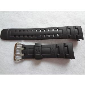 カシオG-SHOCKベルトGW-002J-1バンドG-7600-1/GW-002E/G-7400-1