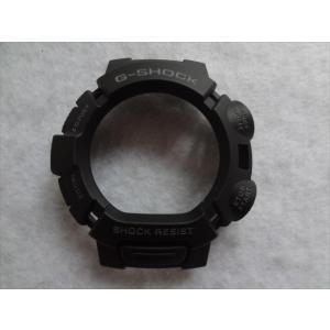 CASIOカシオ純正G-SHOCK ベゼル GW-9000-1JF 用|ecwide