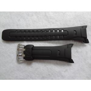 カシオG-SHOCK純正バンドGW-800-1/GW-M850-1/GW-810-1替えベルト