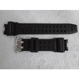 CASIO 純正 G-SHOCK GW-9200J-1JF GW-9200-1 G-9200-1 用 バンド カシオ 腕時計 ベルト|ecwide