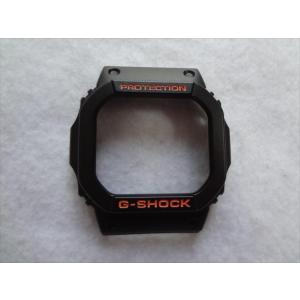CASIOカシオG-SHOCK純正ベゼル GW-M5600R-1JF / GW-M5610R-1 用Bezel|ecwide