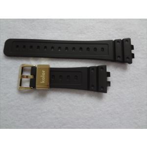 CASIO 純正 バンド G-SHOCK GMW-B5000KL-9JR 用 カシオ 腕時計ベルト|ecwide
